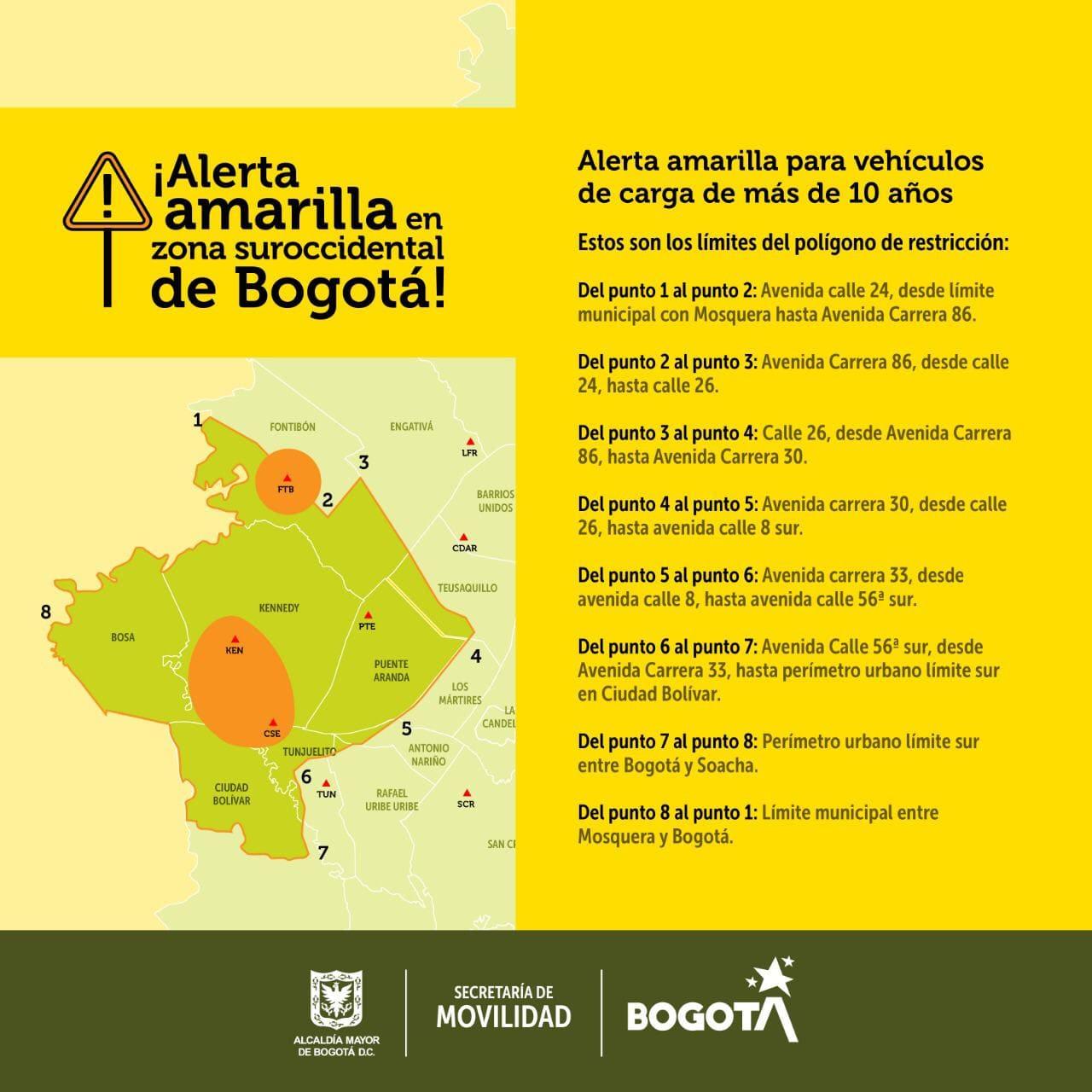 poligono-circulacion-vehiculos-carga-Bogotá