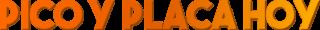 Pico-y-placa-hoy-logo